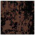 rug #1293771   square brown rug
