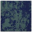 rug #1293795 | square blue-green rug