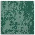 rug #1293811 | square blue-green abstract rug