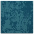 rug #1293823 | square blue-green popular rug