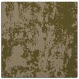 rug #1293867   square brown rug
