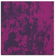 rug #1293941 | square abstract rug