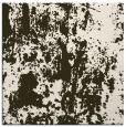 rug #1293941 | square popular rug
