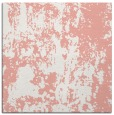 rug #1293995 | square white abstract rug