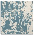 rug #1294067 | square white abstract rug