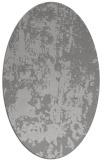 Protagonist rug - product 1294349