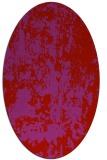 rug #1294395 | oval popular rug