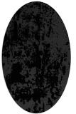 rug #1294417 | oval popular rug