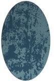 rug #1294438 | oval popular rug