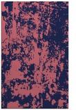 rug #1294583 |  pink rug