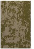 rug #1294603 |  mid-brown popular rug