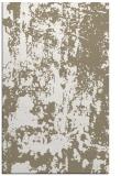 rug #1294655 |  white abstract rug