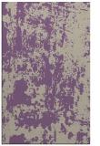 rug #1294679 |  beige abstract rug