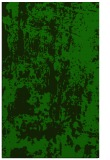 rug #1294699 |  green abstract rug