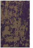 protagonist rug - product 1294743
