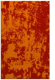 rug #1294755 |  red abstract rug