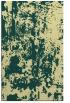 rug #1294827 |  yellow popular rug
