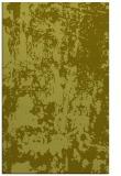 rug #1294831    light-green abstract rug