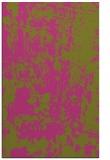 rug #1294839    light-green abstract rug