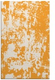 rug #1294855 |  light-orange rug
