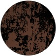 protagonist rug - product 1294875