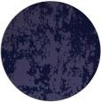 rug #1294943   round popular rug