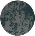 protagonist rug - product 1294992