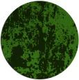 Protagonist rug - product 1295069