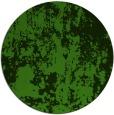 Protagonist rug - product 1295070