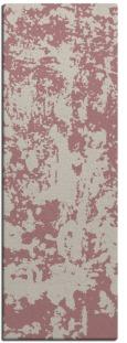 protagonist rug - product 1295351