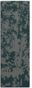 protagonist rug - product 1295360