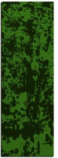 protagonist rug - product 1295371