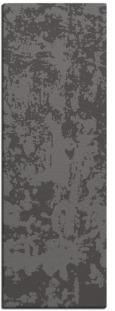 protagonist rug - product 1295383