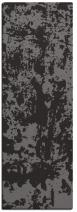 Protagonist rug - product 1295386