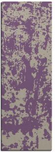 protagonist rug - product 1295415