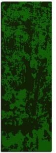 protagonist rug - product 1295435