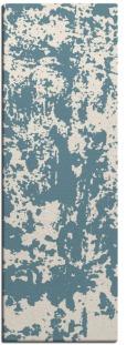 protagonist rug - product 1295539