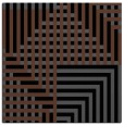 new yorker rug - product 1295603