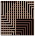 new yorker rug - product 1295611