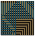 new yorker rug - product 1295624