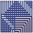 rug #1295697 | square graphic rug