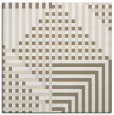 new yorker rug - product 1295760