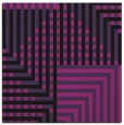 rug #1295782 | square check rug