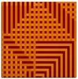 rug #1295810 | square stripes rug