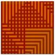 rug #1295862 | square check rug