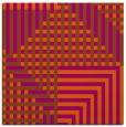 rug #1295881   square rug