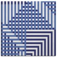 rug #1295895 | square graphic rug