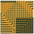 rug #1295930 | square stripes rug