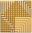 rug #1295952 | square rug