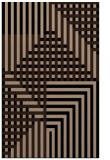 new yorker rug - product 1296344